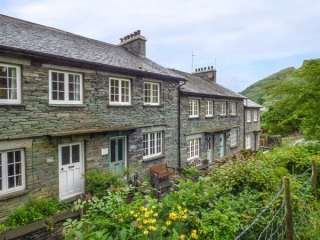Little Fell Cottage photo 1