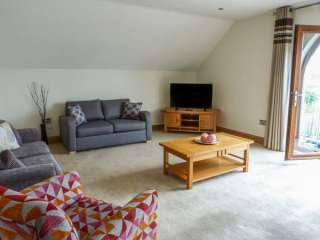 Whitepark Apartment - 939558 - photo 3