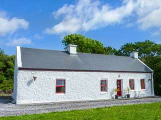 holiday cottages in ireland self catering rental cottage breaks rh sykescottages co uk sykes cottages ireland reviews sykes cottages ireland galway