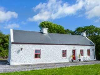 Trout Cottage - 939633 - photo 1