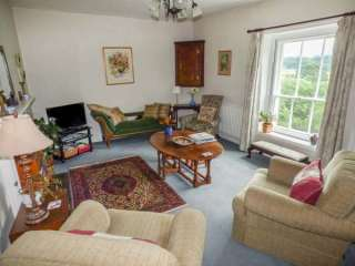 Mill Brow Apartment - 939706 - photo 4