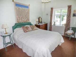 Mill Brow Apartment - 939706 - photo 7