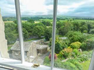 Mill Brow Apartment - 939706 - photo 10