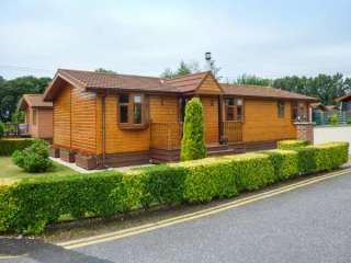 Pine Lodge - 940155 - photo 1