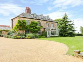 Modney Hall - 940402 - photo 1