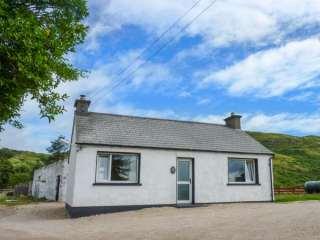 Gapple Cottage - 940523 - photo 1