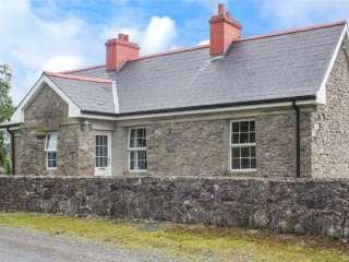 Primrose Cottage photo 1