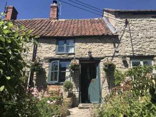 2 Batch Cottages - 940665 - photo 1