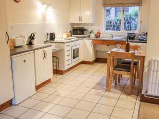 Munslow Cottage - 940671 - photo 3