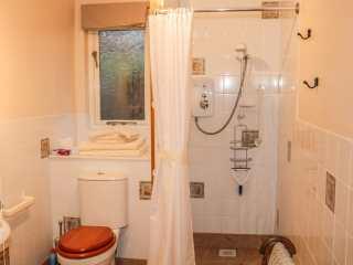 Munslow Cottage - 940671 - photo 4