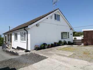 Abersant Cottage - 940874 - photo 1