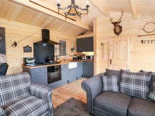 The Shooting Lodge - 941346 - photo 2