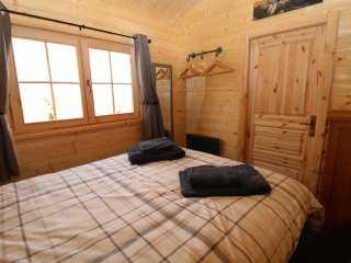 The Shooting Lodge - 941346 - photo 3