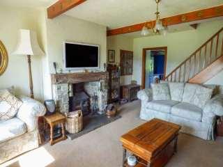 Leeshaw Cottage - 941812 - photo 1