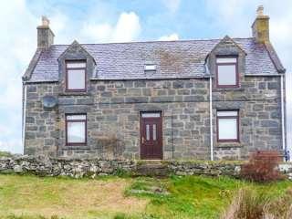 Rhianchaitel House photo 1