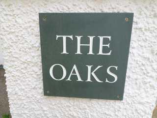 The Oaks - 942045 - photo 2