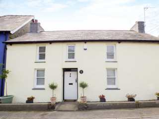 Penlan Cottage photo 1