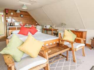 Cygnus Boathouse - 942219 - photo 3