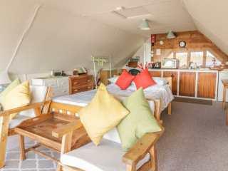 Cygnus Boathouse - 942219 - photo 4