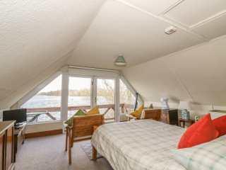 Cygnus Boathouse - 942219 - photo 5