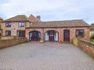 Oak Tree Cottage photo 1