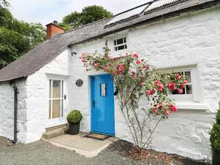 Rosslare Cottage - 942457 - photo 1