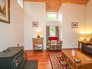 Rosslare Cottage - 942457 - photo 5