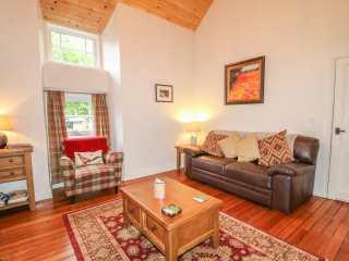Rosslare Cottage - 942457 - photo 6
