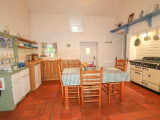 Rosslare Cottage - 942457 - photo 7