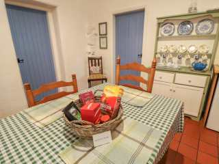 Rosslare Cottage - 942457 - photo 10