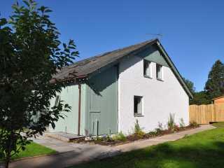 Yew - Woodland Cottages photo 1