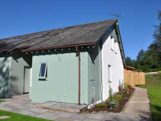 Yew - Woodland Cottages - 942516 - photo 2