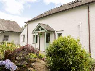 Hazel - Woodland Cottages photo 1