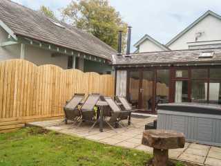 Hazel - Woodland Cottages - 942517 - photo 2