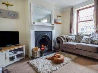 Fern Cottage - 942674 - photo 3