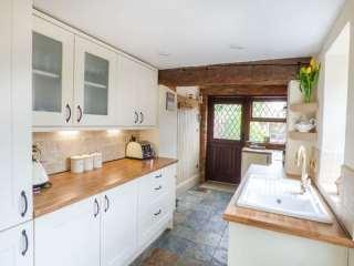 Fern Cottage - 942674 - photo 5