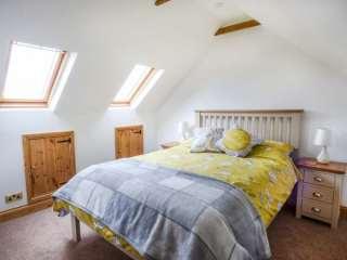 Fern Cottage - 942674 - photo 7