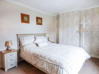 Fern Cottage - 942674 - photo 8