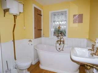 Fern Cottage - 942674 - photo 10
