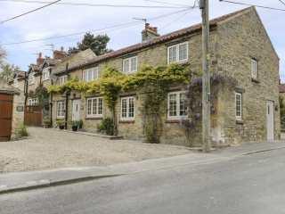 Tillers Cottage photo 1