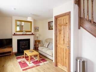 No 1 Bath Terrace - 943055 - photo 1