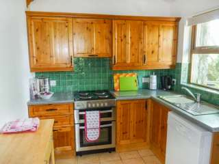 Sycamore Cottage - 943342 - photo 4