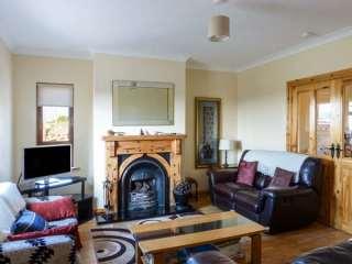 Carrick Cottage - 943457 - photo 3