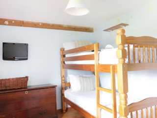4 Mowhay Cottages - 943592 - photo 4