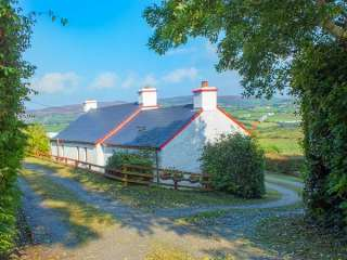 Cooley Cottage photo 1