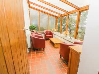 The Cottage at Fronhaul - 943712 - photo 9