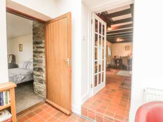 The Cottage at Fronhaul - 943712 - photo 8