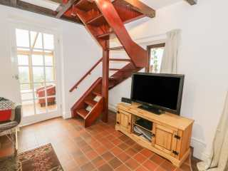 The Cottage at Fronhaul - 943712 - photo 7