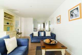 Three bedroom cottage at The West Bay Club & Spa - 943922 - photo 3