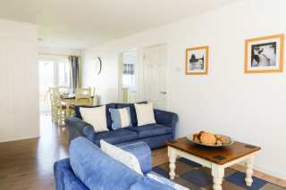 Three bedroom cottage at The West Bay Club & Spa - 943922 - photo 2